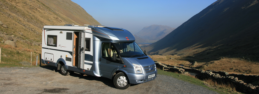 Cumbria-Motorhome-Hire-Header-1-1100x400
