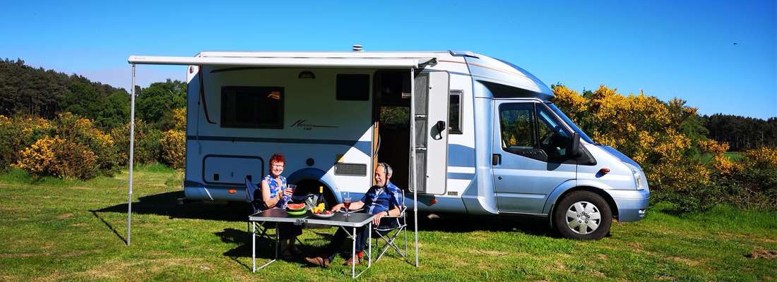 Cumbria-Motorhome-Hire-Header-5-1100x400
